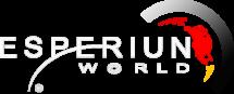 EsperiunWorld